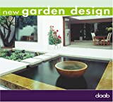 New garden Design, daab, 3937718192