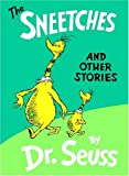 The Sneetches and Other Stories, Dr. Seuss, 0394900898