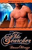 Bargain eBook - The Searcher