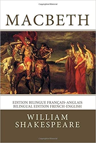 Le cousin henry: edition bilingue francais / anglais (french.