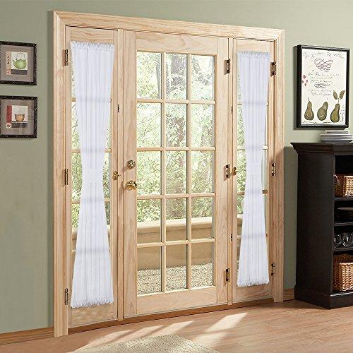 6 panels doors - 7