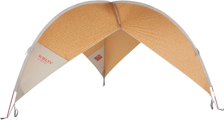 Kelty Sunshade Shelter, Tan by Kelty