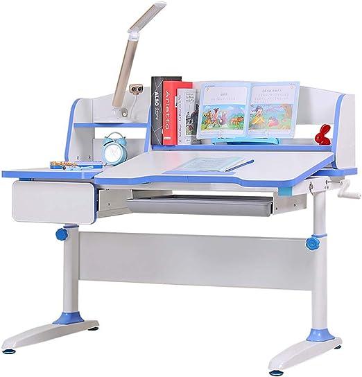Xing Hua home Juegos de mesas y sillas Mesa de Estudio de Estudio ...
