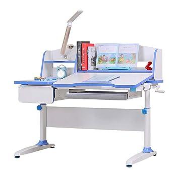 Xing Hua home Juegos de mesas y sillas Mesa de Estudio de Estudio para niños Mesa ...