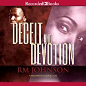 Deceit and Devotion | R. M. Johnson