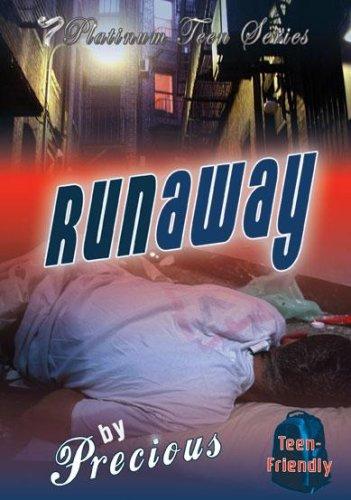 Download Runaway (Platinum Teen) pdf epub