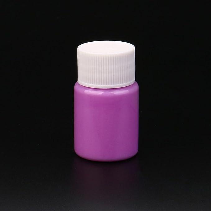 Disponible en 5 Tailles Parfaitement adapt/é /à la propret/é de Tous Les v/êtements. Grand Sac /à Linge r/éutilisable en Filet /à Mailles RUICHAUNGS