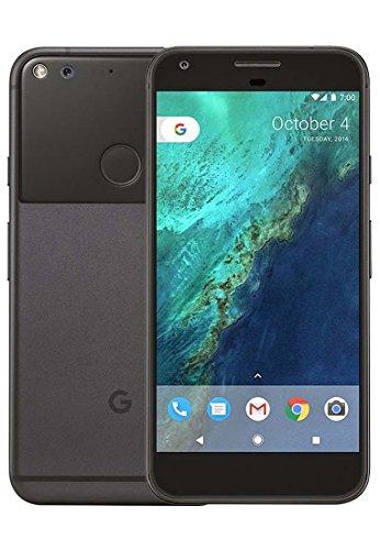 Google-Pixel-XL-Phone-55-display-Verizon-Wireless-32GB-Really-Blue-USED
