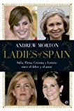 Ladies of Spain (Actualidad) (Spanish Edition)