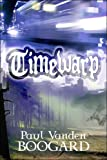 img - for Timewarp book / textbook / text book