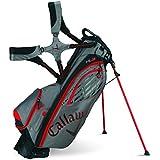 Callaway 2015 Hyper-Lite Golf Stand Bag