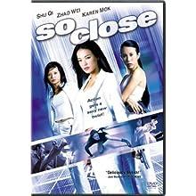 So Close (2003)