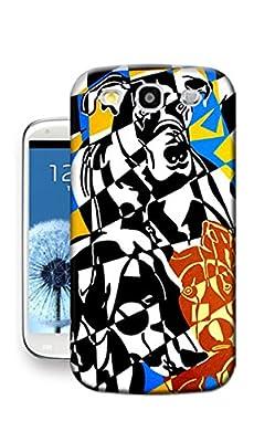 Samsung GT-i8190 Galaxy S3 Mini White factory Unlocked 900/1900/2100 3G from Samsung