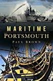 Maritime Portsmouth