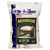 Grow More Mendocino Flower Hardener (0-37-37) 25 lb