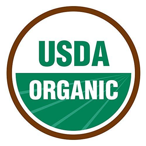 Buy organic soup brands