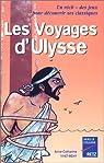 Les voyages d'Ulysse par Vivet-Rémy