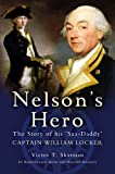 Nelson's Hero, Victor T. Sharman, 1844152669