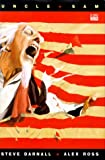 Uncle Sam, Steve Darnall and Alex Ross, 156389436X