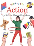 Action, Lorenz Editors, 0754807983