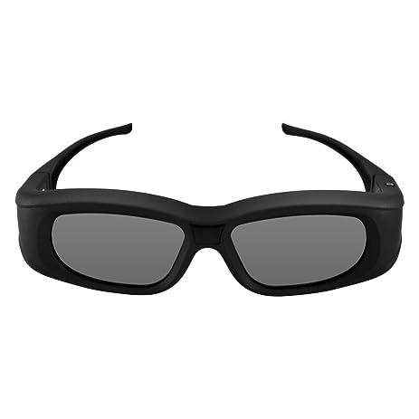 amazon com compatible panasonic ty ew3d3le 3d glasses by quantum 3d rh amazon com Panasonic Owner's Manual Panasonic Manual Ra 6800