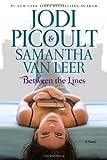 """""""Between the Lines"""" av Jodi Picoult"""