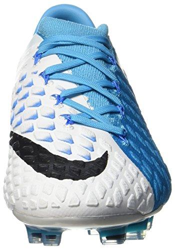 852567–�?04Men s Nike Hyper Venom Phantom III (FG)