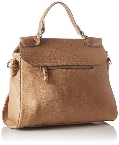 Tamaristiana Arena Handbag Mujer De Asa Bolsa Superior qpBUw6q
