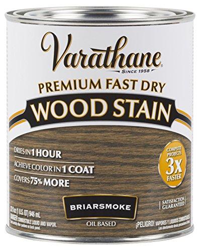 rust-oleum-313608-premium-fast-dry-wood-stain-32-oz-briarsmoke