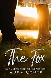 The Fox (MMOTWS Book 1)