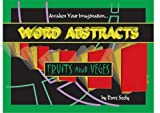 Word Abstracts, Dave Seely, 1936434431