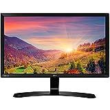 """LG 24MP58VQ 24"""" IPS LED Monitor I 1920 x 1080, 5ms I HDMI"""