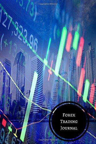 Forex Trading Journal: Mini Forex Trading Log