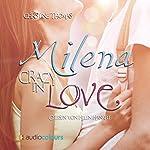 Milena - Crazy in Love | Christine Thomas