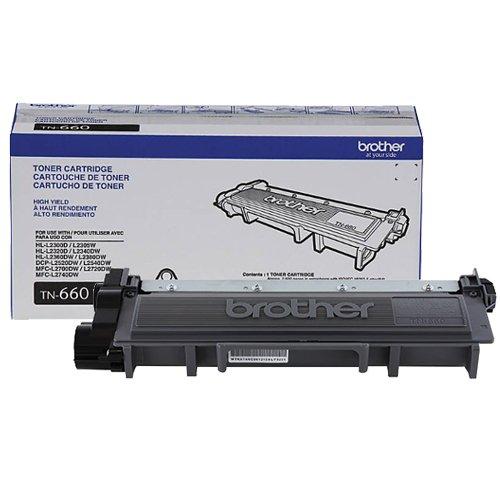DCP L2540DWDCP L2520DW HL L2360DWHL L2380DW MFC L2700DW MFC L2720DW MFC L2740DW product image
