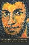 Ke Mi, Khalidah Aderonke Bello, 1897161557