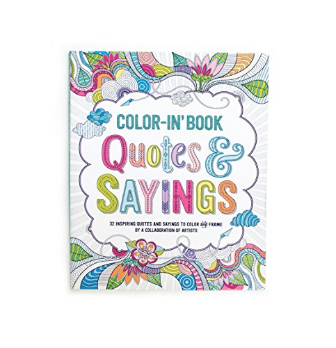 OOLY Color Quotes Sayings 118 170 product image