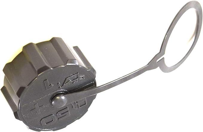 Kawasaki 51049-2091 Fuel Cap