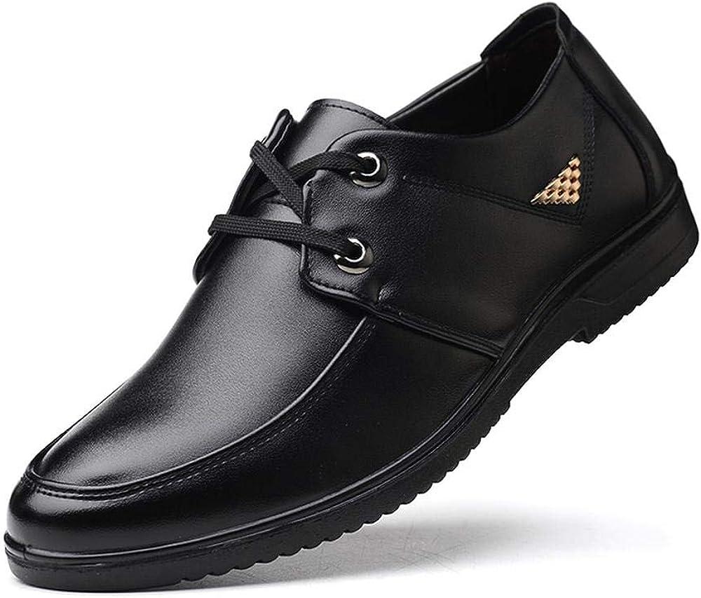 XZHFC Chef Shoes Men's Non-slip