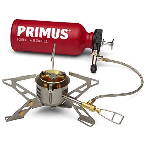 Primus Omni Fuel Stove