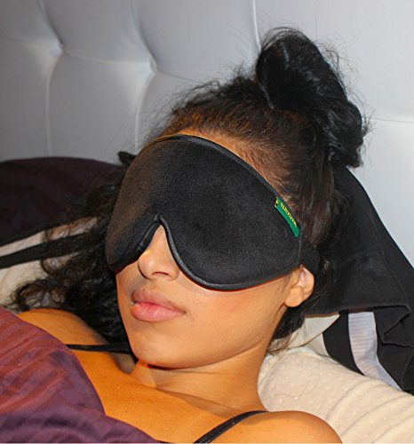Sleeping Masks. Say 'night night' to the world and 'hello' to dreamland with our utterly adorable sleeping masks! While you count those zzz's, your eye mask will block out the light and make sure you get as much beauty sleep as you want.