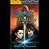 A Glimmer of Destiny: Book 1 of the Glimmer Steel Saga