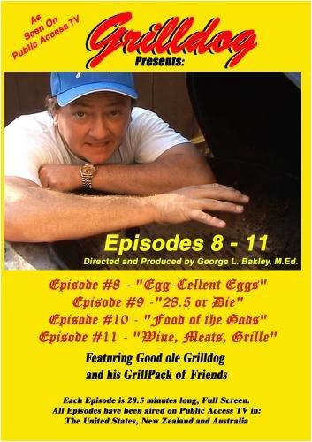grilldog-presents-episodes-8-11