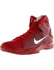 NIKE Mens Hyperdunk 08 Basketball Shoe