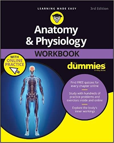 Amazon anatomy physiology books anatomy and physiology fandeluxe Choice Image