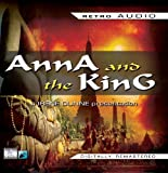 Anna And The King By Irene Dunne (2008-05-12)