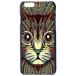 iPhone 6 compatible Special Design/Novelty Back Cover