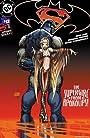 Superman/Batman (2010-) #12