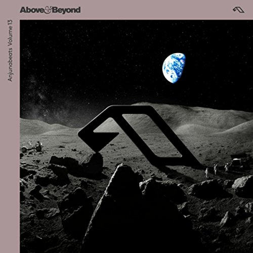 VA-Anjunabeats Volume 13  Mixed By Above and Beyond-(ANJCD052)-2CD-FLAC-2017-WRE Download