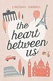 Bargain eBook - The Heart Between Us